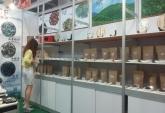 Знакомимся с новыми производителями чая
