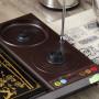 Чайная доска HD-007