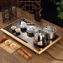 Чайная доска HD-003