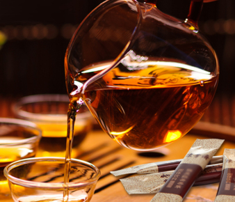 Общие стаканы
