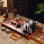 Чайная доска HD-008