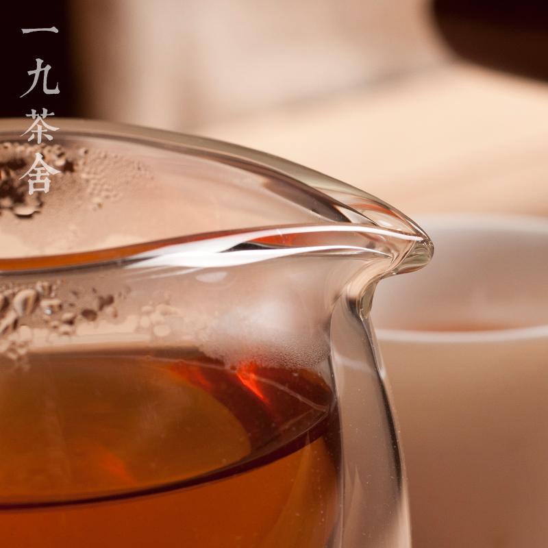 чай кудин для похудения как пить