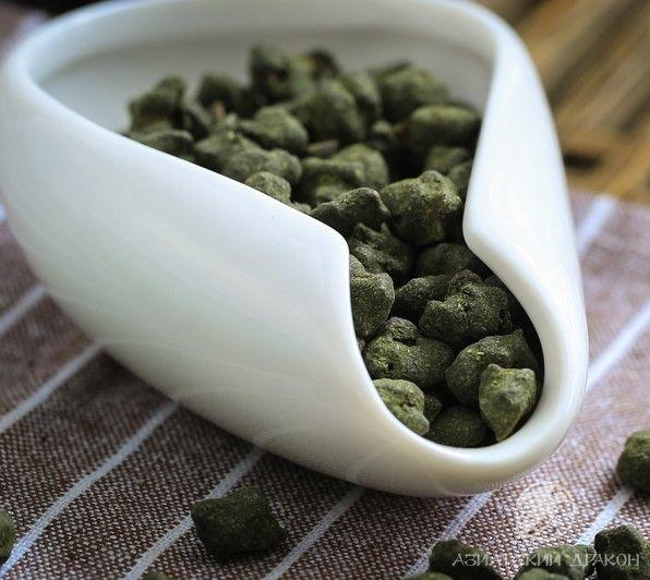 улунский чай для похудения где купить пермь