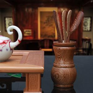 Набор чайных инструментов