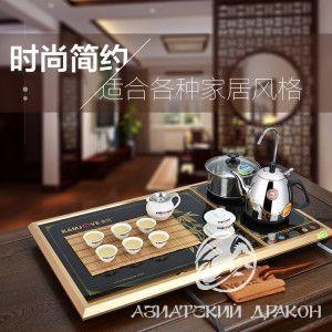 Чайная доска HD-004