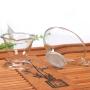 Сито для чая (стекло)