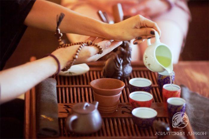 how-to-brew-tea3