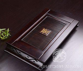 Чайная доска HD-038