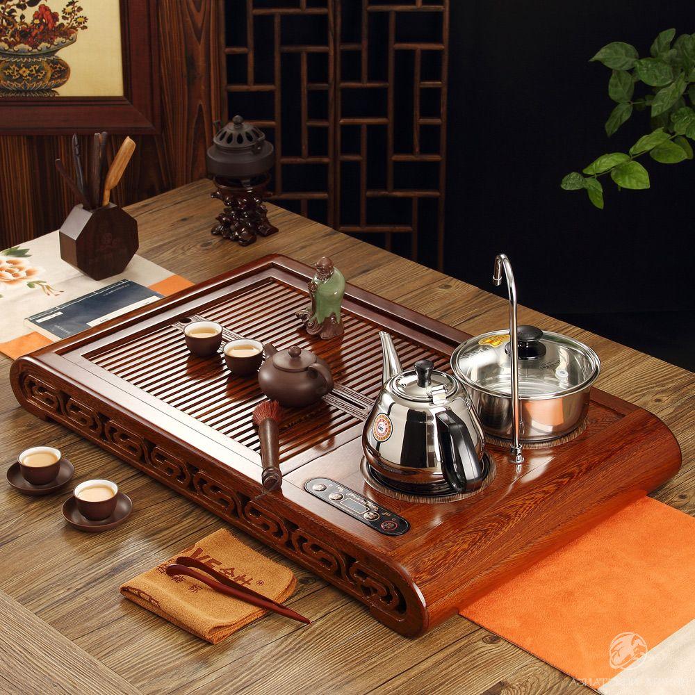 китайский чай чанг шу где купить