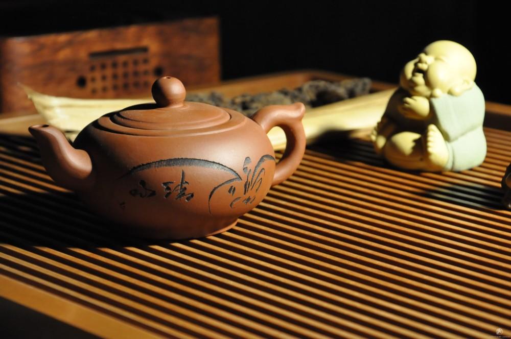 чай годжи для похудения