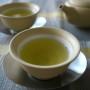 Чай Сенча