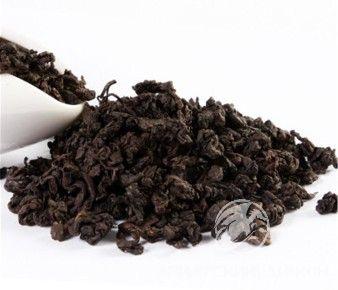 chinese-organic-oolong-tea-in-bulk-charcoal
