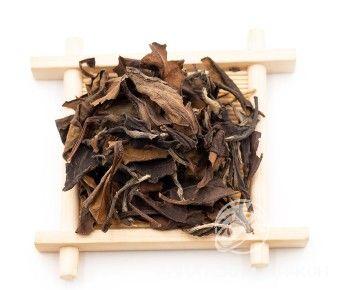 chinese-white-tea-shou-mei-loose-leaf-wild