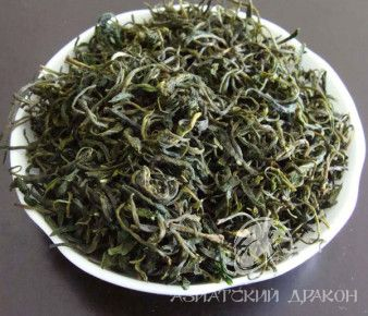 maojian-tea